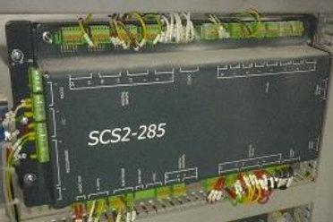 Panel SCS2-285