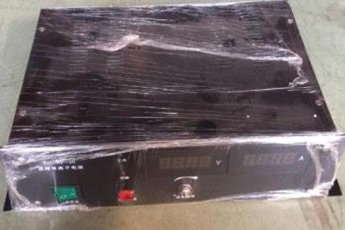 Источник тока высокой частоты ZD-40 04/0015