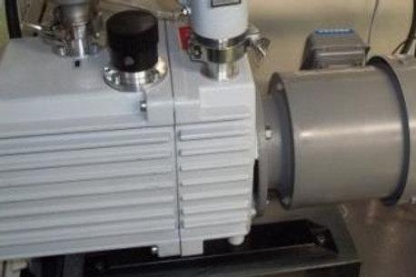 Насос вакуумный для плазменного стерилизатора 220В