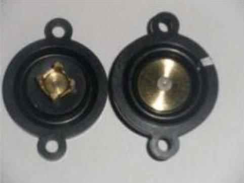 Мембрана EPDM 306110 SP