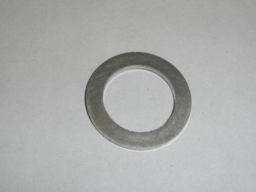 Шайба алюминиевая 8х15х1,5 (10шт.)