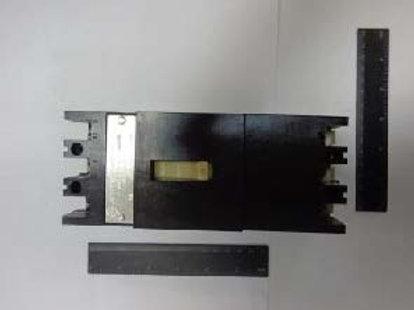 АЕ 2053М-100-00УЗА 50Гц, 660В, 80А