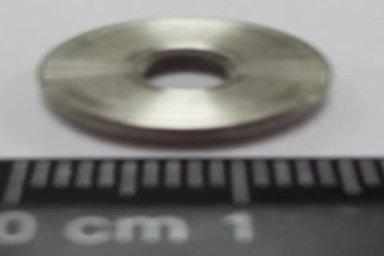 Nut of a yoke 400077 (Гайка коромысла 400077)