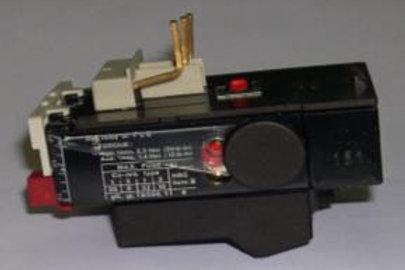 Реле температурное TI9C-5-0,27/0,42A