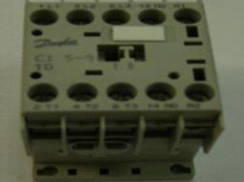 Контактор LS CI 5-9- 01 230V/50HZ
