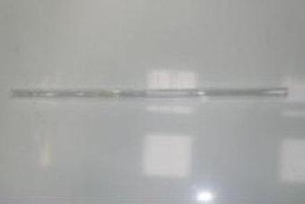 Стекло водоуказательное ЦТ129.02.235-01