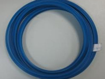 Silicone Gasket For Door Ø800x10x14 mm