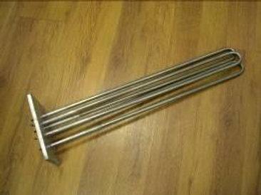 Электронагреватель трубчатый GD-ALL 20/0020