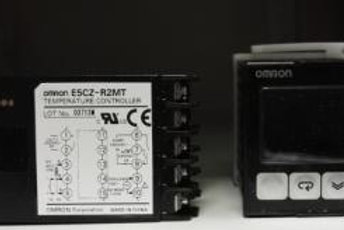 Контроллер температуры ZD-150
