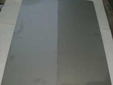 Зонт ГПД400.01.014