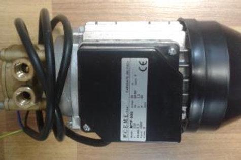 Насос циркуляционный GD-ALL 15/0041