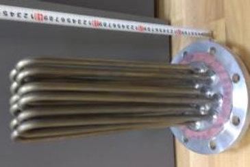 Электронагреватель для DGM- 2000
