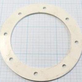 Прокладка ГК25.02.004 (для парогенератора)