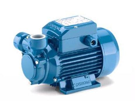 Насос водяной GA-400 15/0020
