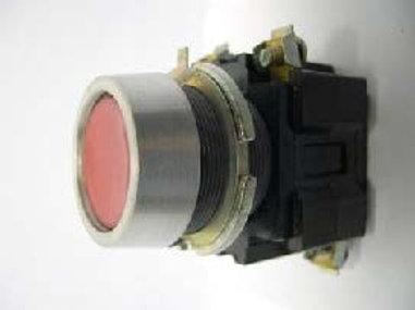 ВК 14-21 440V 660V 10A (красный)
