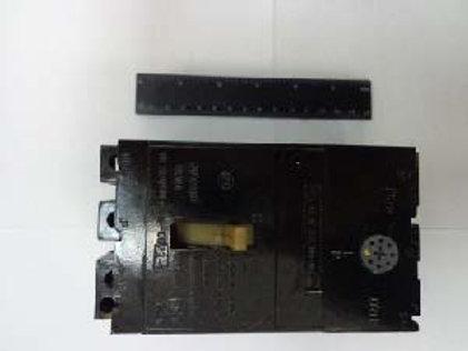 АЕ 2046М-10Р-00 УЗ-А, 660V, 50-60Hz, 50A