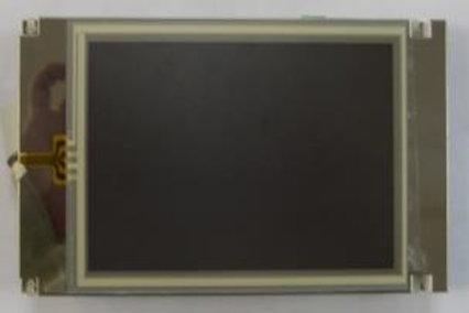 Дисплей разгрузочной стороны (5,7 цв.дисп.)