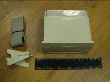 Принтер для горизонтального стерилизатора BRIGHTEK