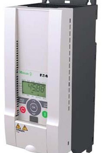 Frequency inverter MMX34AA012F0-0