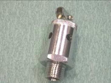 Клапан рабочий для DGM-300/500/80 тип «пластик»