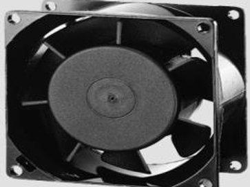 Вентилятор FP-108A 2220-240V 50/60 Hz 0,10/0,08 A