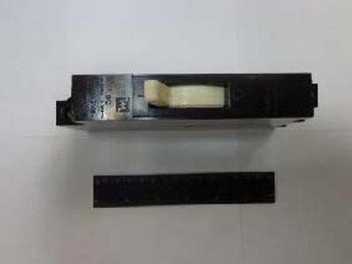 АЕ 2044-100-00Уз, УХЛ4-Б, 440V, 50Гц, 50А
