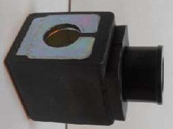 Катушка эл/магн ZB 09 220-230B/50-60 Гц 1Р