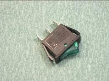 Выключатель узкий для DGM-200/300/500/80