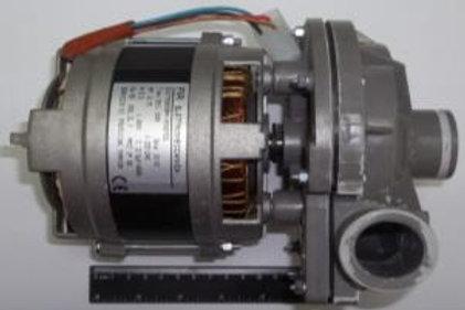 Wash Pump 010116 (Насос циркуляционный 010116)
