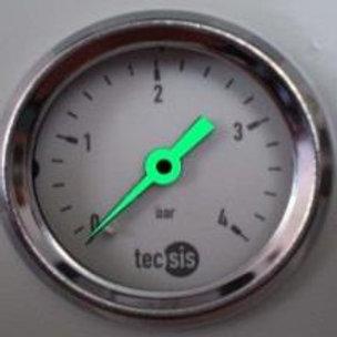 Pressure Manometer 0…4 bar