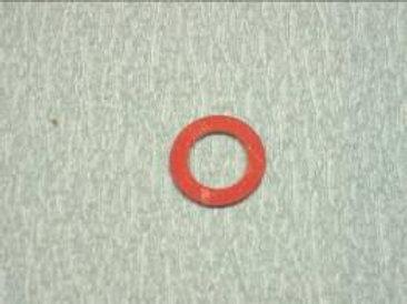 Прокладка паронитовая для DGM-200/300/500/80 (мал.