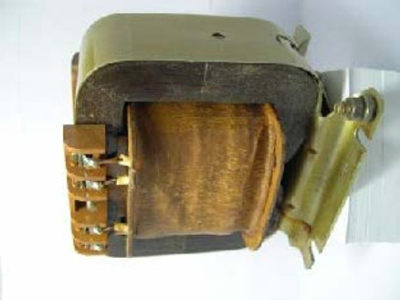 ОСМ1-0,4УЗ 0,4kVA, 50/60Hz, ТУ16-717.137-83