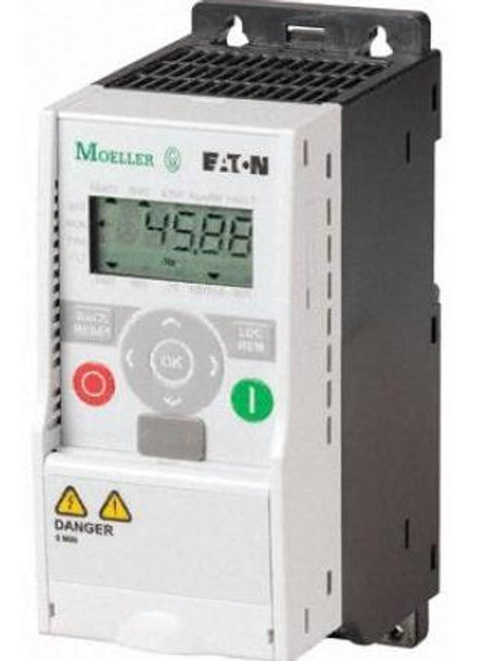 Frequency inverter MMX34AA3D3F0-0