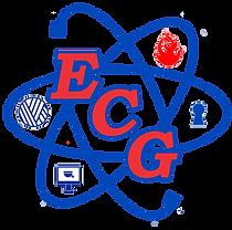 ECG32921%20copy_edited.png