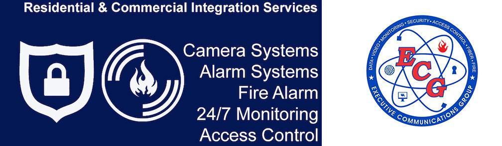 integration3225.jpg