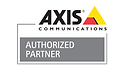 AXIS-Communications-Authorized-Partner.p