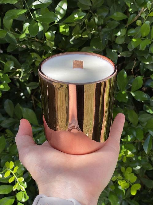 Classic Small (Copper)