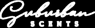 Copy of Elegant Minimalistic Logo for Photographers (7).png