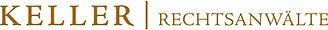 keller_logo-d_rgb 2.jpg