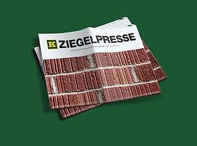 desktop_Ziegelpresse_2021.jpg