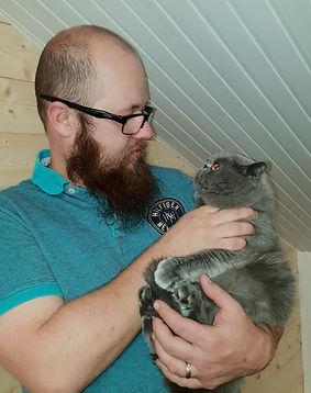 catsbuilding nelson et papa.jpg