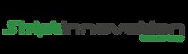 Shift Innovation WEB Logo.png
