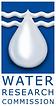 WRC Logo Solo.jpg