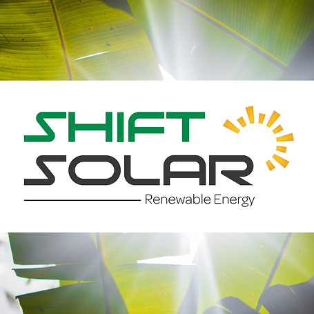 Shift Solar logo square.png