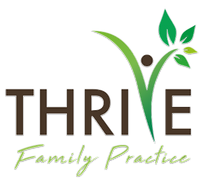 Thrive Logo w Stroke and Shadow.png