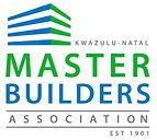 Master Builders Logo.jpg