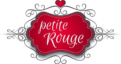 petite_rouge_logo_plain_600x.png