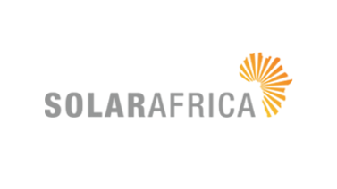 solar-africa-logo.png