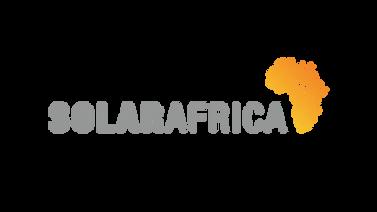 solar-africa-logo.png