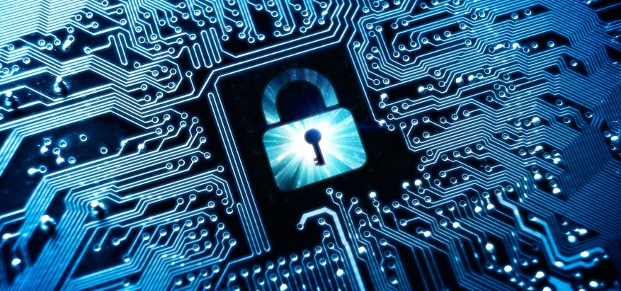 5 Cybersecurity Threats of 2020